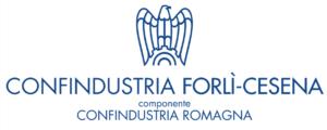 CONFINDUSTRIA FORLI'-CESENA